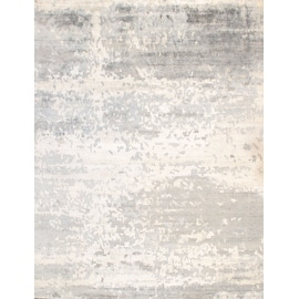Modern Bamboo Rug - 9' X 12' - By Pasargad NY Rug #D06387