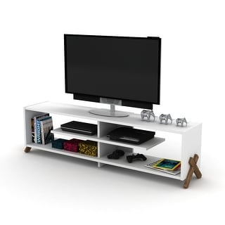 SavaHome Kapri TV Unit