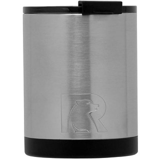 RTIC 12 oz. Stainless Steel Vacuum Insulated Lowball Tumbler - 12 oz.