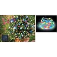 Led Solar Shed 10 Light 15443424 Overstock Com