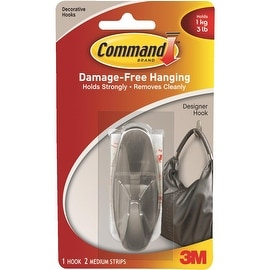 products command damage free hook traditional