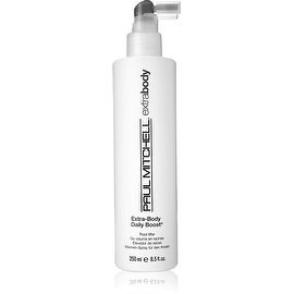 Paul Mitchell Extra-Body Daily Boost 8.50 oz