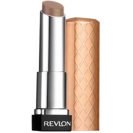 Revlon ColorBurst Lip Butter, Creme Brulee 0.09 oz