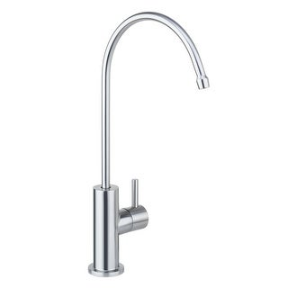 Miseno MWD007 1.8 GPM Water Dispenser Faucet with T304 Stainless Steel