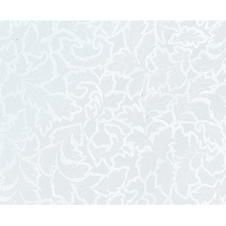 "Brewster TFAB10153 157-1/2"" x 26-9/16"" - Toulon - Self-Adhesive Repositionable Vinyl Window Film - 29-1/16 SQ FT -"