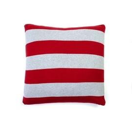 Darzzi Rugby Cushion Cover