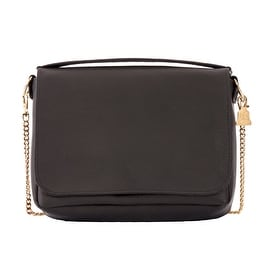 Wilby Citibag Crossbody Vegan Clutch