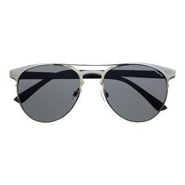 Austin Unisex Sunglasses
