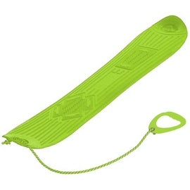 Wham-O 105 cm Beginner Green Snowboard