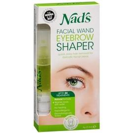 Nad's Eyebrow Shaper 0.2 oz