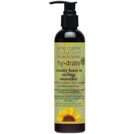 Jane Carter Solution 8-ounce Hydrate Quench