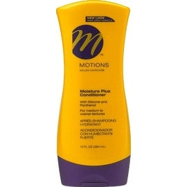 Motions Moisture Plus Conditioner, 13 oz