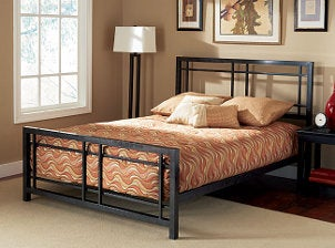 FAQs about Bed Frames
