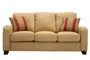 How to Give Your Sofa a Makeover