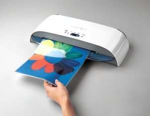 FAQs about Heat Pouch Laminators