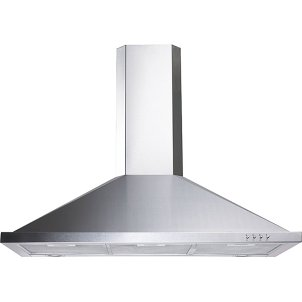 How to Measure and Install a Range Hood