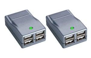 How to Use a USB Hub