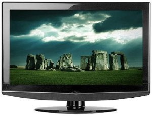 Tips on Upgrading to High Definition