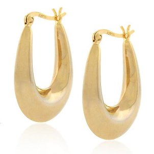 Tips on Gold Overlay Jewelry