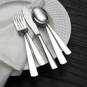 How to Care for Silver Flatware | Overstock.