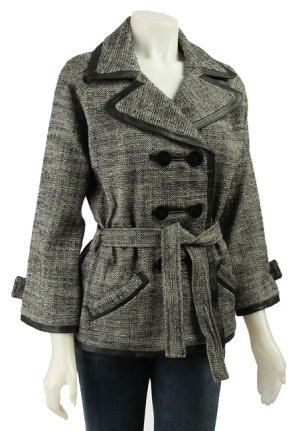 Tips On Choosing Women's Tweed Jackets