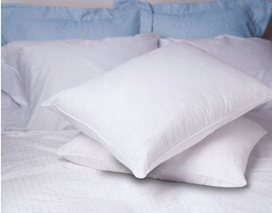 Best Pillows for Every Kind of Sleep