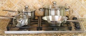 How to Buy Cookware