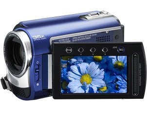 How to Compare Camcorders