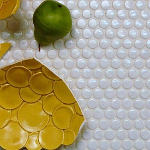 Advantages of Installing Ceramic Tile