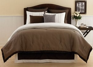 How to Choose Specialty Bedding For Winter