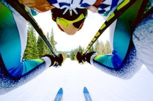 How to Buy Ski Equipment