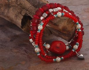 Best Gifts Made with Beads