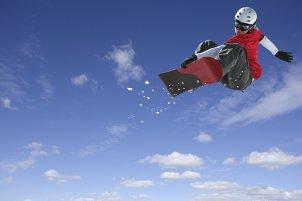 How to Buy a Snowboard Helmet