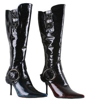 Top 5 Women's Boots
