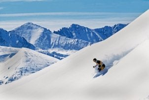 Packing Tips for a Ski Vacation