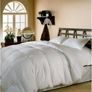 Popular Luxury Bedding