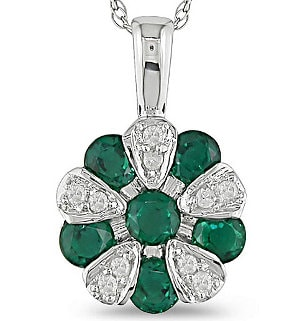 Tips on Buying Emeralds
