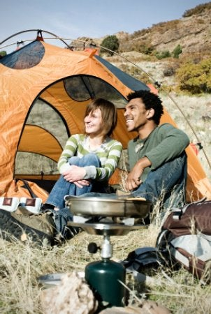 Tips on Different Types of Camp Stoves