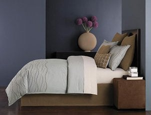 Tips on Changing Sheets