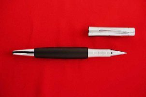 FAQs about Rollerball Pens
