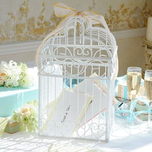Reviews Of Wedding Gift Lists : you want your wedding to be beautiful so choosing the wedding ...