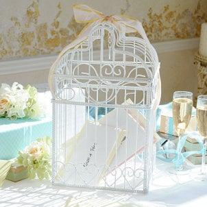 you want your wedding to be beautiful so choosing the wedding ...