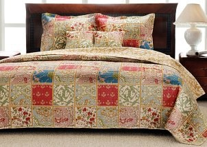 How to Maintain a Quilt