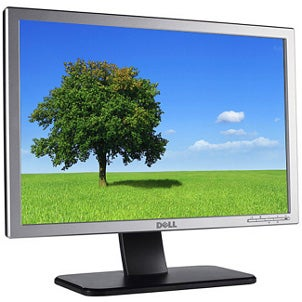 Top 5 Reasons to Upgrade to a New LCD Monitor