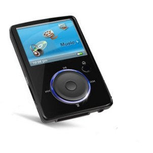 How to Use Portable Music Players with Home Audio Systems