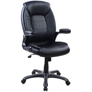 How to Use an Ergonomic Chair Correctly