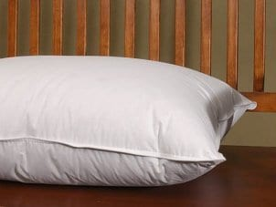 FAQs About Pillows