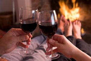 091105_wine-cooler