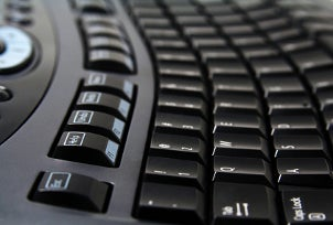 Ergonomic Keyboard Fact Sheet