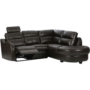 How to Buy a Reclining Sofa